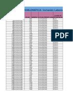 Base de Datos Inferencia Estadística_360.Xls