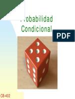 11. Probabilidades III v6.pdf