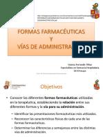 Form Farmaceuticas