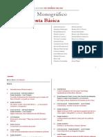 monograficorbsp3.pdf
