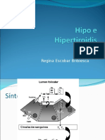 20100531_4hipo_e_hipertiroidismo.ppt