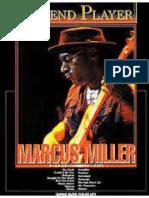 Legend Player - Marcus Miller.pdf