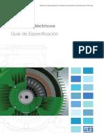 WEG-MOTORES.pdf