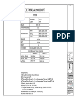 1-05 Kriteria Desain Dermaga