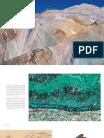 Historia-de-la-Minería-Indígena-Atacameña.pdf