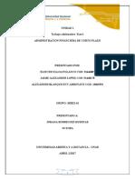 Trabajo Colaborativo_Unida 1_Fase 1