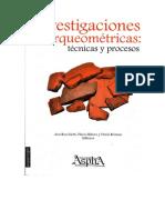 Miguez Et Al. 2017-Propuesta_metodologica_para_el_reconocimiento de Piedras Bezoares