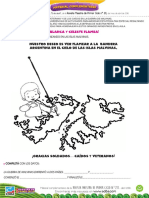 act 1ciclo abril.pdf