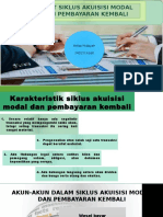 Audit Presentasi