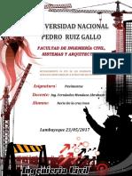 02.INFORME.PAVIMENTOS
