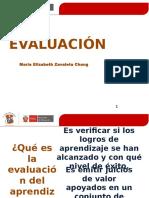 ¿Cómo elaborar una rúbrica de evaluación?