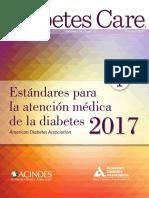 Diaberes Care Feb 2017_ADA