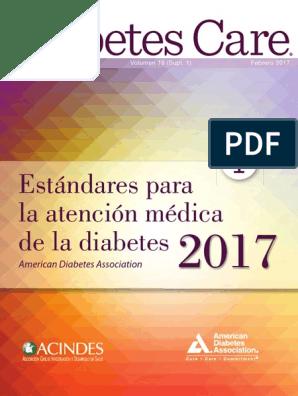 inhibidores de sglt2 compiten por ingresar al mercado de diabetes tipo 2