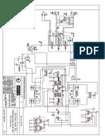 HD_701s_ISO_B_DC00713
