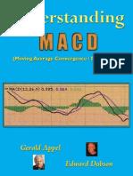 Understanding MACD