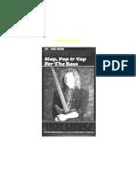 Stu Hamm - Slap Pop & Tap for the Bass.pdf