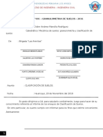 INFORME TALLER GRANULOMETRIA.docx