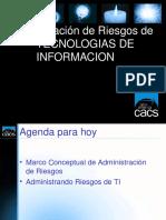02_ADMINISTRACION_DE_RIESGOS.pdf