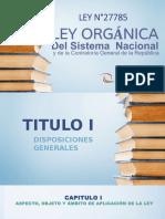 ley-orgánica