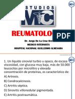 PPT-REUMATOLOGIA.pdf