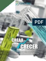 Política Nacional para el Desarrollo de la Ciencia,Tecnologia e Innovacion_CTI-2016.pdf