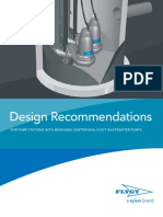 design-recommendations---for-pump-stations-with-midrange-centrifugal-flygt-wastewater-pumps.pdf