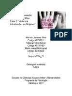 Momento Intermedio Fase 2 Monica Jimenez.docx