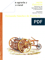 Teorias de Extension Rural.pdf