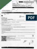 Viáticos cargados al erario para capacitación en la CDMX