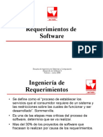 DS2-Clase8-Requerimientos