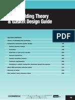 EMI Shielding Theory Gasket Design Guide of Chomerics