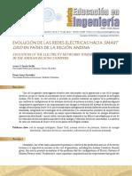 smart Grids.pdf