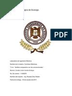 Analisis_comparativo_con_las_convenciona.pdf