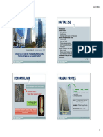 desain_sub-structure_pada_bangunan_gedung.pdf