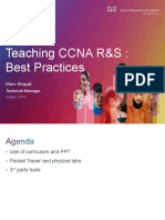 CCNA R&S Teaching Best Practices - 2013.pdf