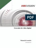 UD.6L0202D2195A01 Baseline User Manual of TVI DVR V3.1.10 20150902 PT