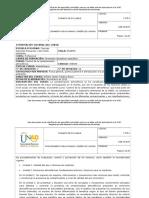 Syllabus del curso control de la contaminación atmosférica.doc