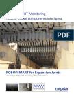 BROCHURE-ROBO-SMART-Expansion-Joints-ch-en.pdf