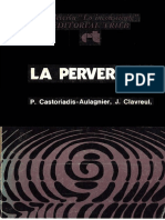 Aulagnier-La-Perversion.pdf