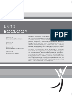 Biology_Organisms and Populations.pdf