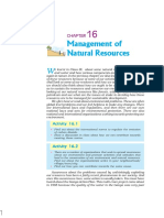 Management of natural resources.pdf