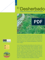 DESHERBADO.pdf