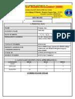 Ninad CV 02.docx