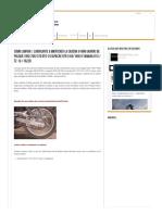 Cómo limpiar _ lubricante o mantener la cadena O-Ring (abrir) de Pulsar (180_200_220 DTS-i) o Apache RTR (160_180) o Yamaha R15 _ FZ-16 _ Fazer _ Bicicletas Nex Gen.pdf
