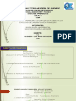 Planificación-financiera-corto-y-largo-plazo.pptx