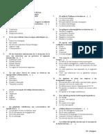 Guía de Respiratorio 03