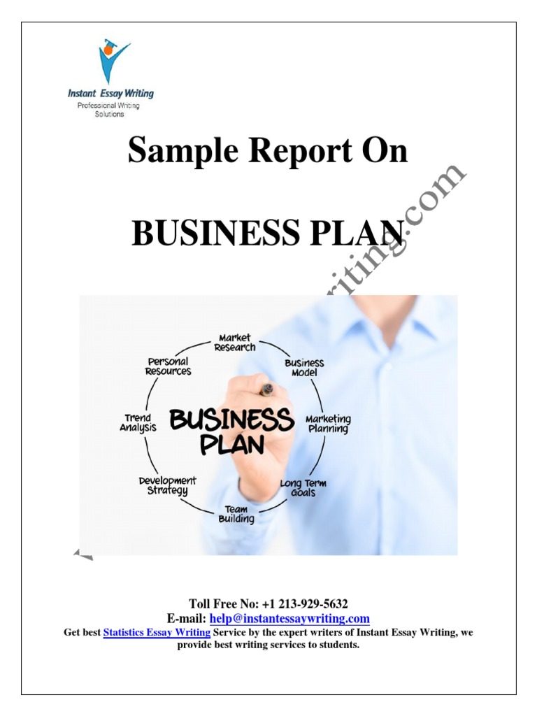 sample report on business plan by instant essay writing s sample report on business plan by instant essay writing s online shopping