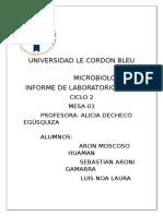 microbiologoia 7(1)