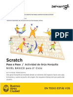 scratchnivelbsicoconsecuenciadidctica-140622180941-phpapp01