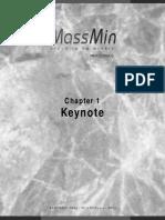 MassMin-2004.pdf
